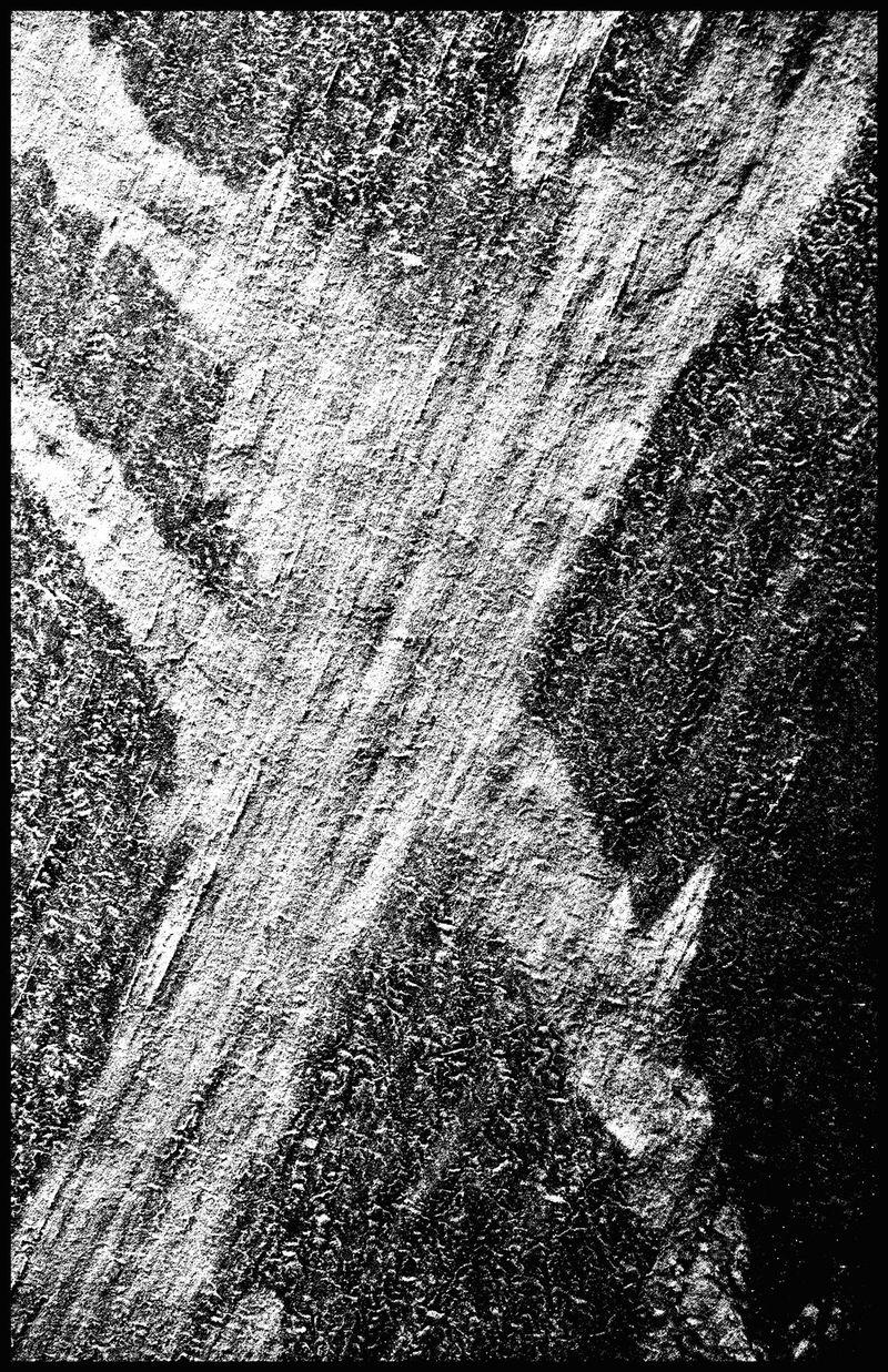 The-X-Rock-#2 [GP]