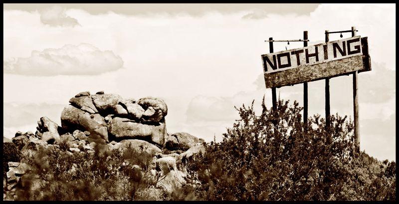 Nothing,-Arizona-#4