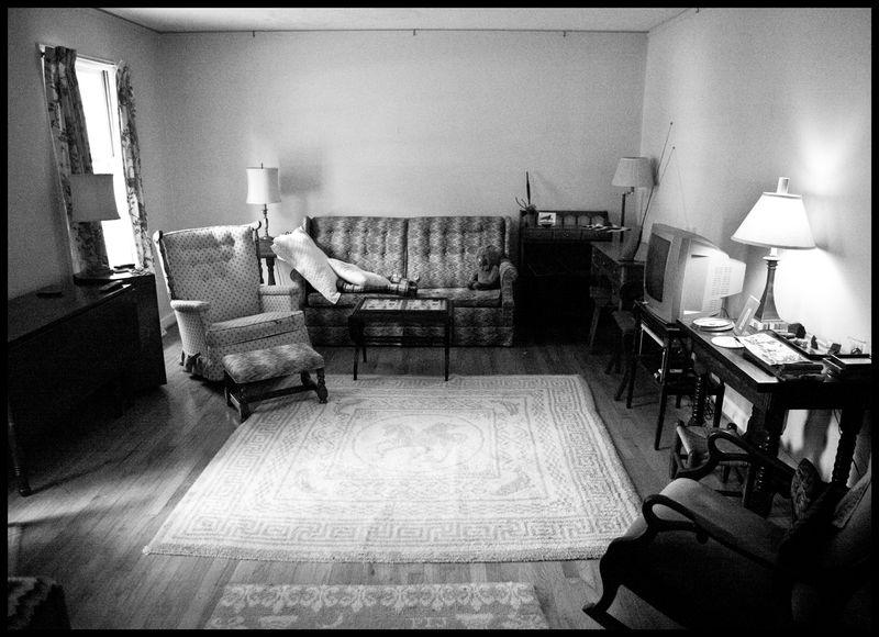 Living-Room-Amherst-#2