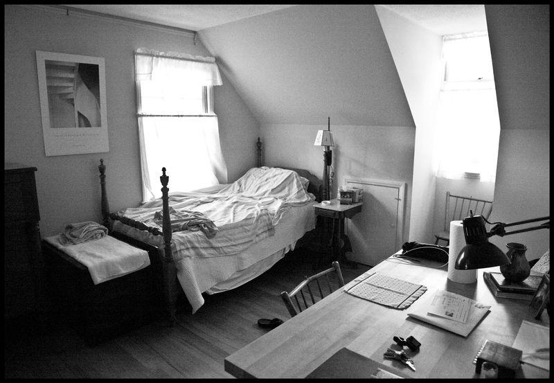 Stu's-New-Room-Amherst-#2