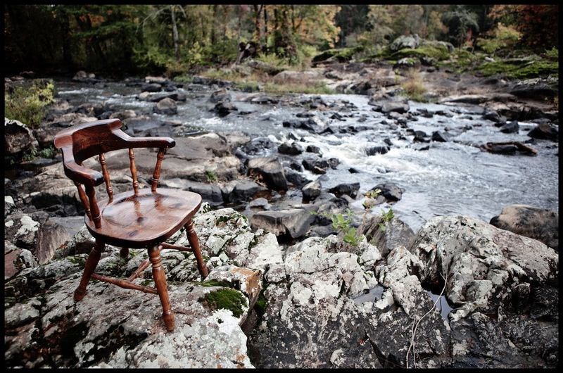 Chair-Haw-River-#3