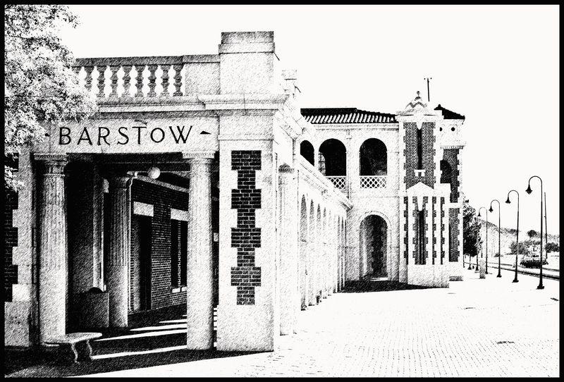 Barstow-[GP]-#2