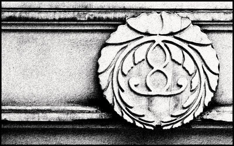 SF-Buddist-Center-#3-[GP]