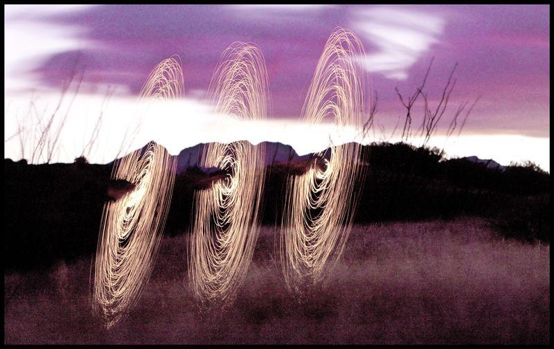 Sonoita-Hills-Hoop-Dance-#2