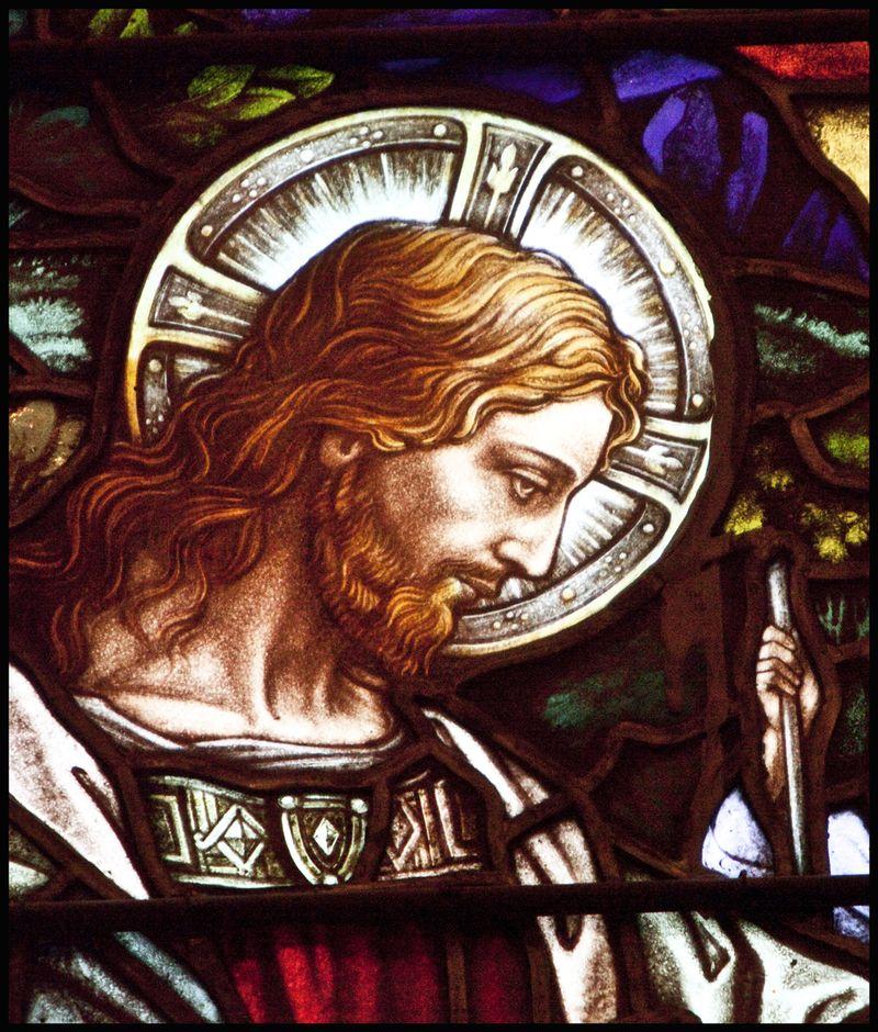 Christ-Church-Detail-#2