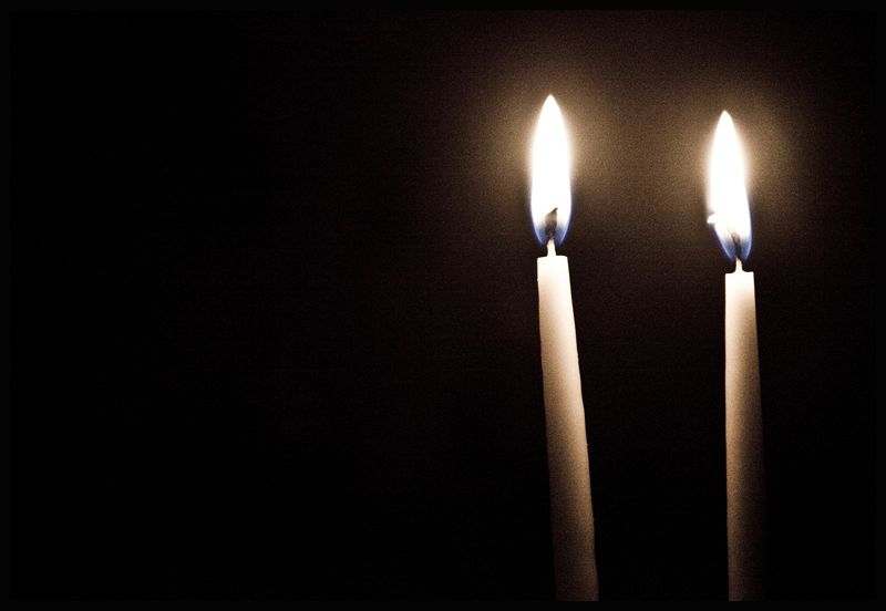 Two-Candles-Grace-#2