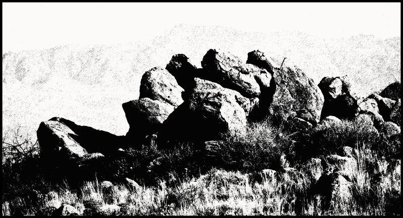 Oracle-Rocks-[GP]-#3