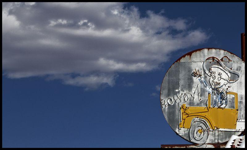 Howdy-Santa-Rosa-NM-#2
