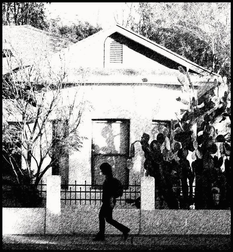 Armory-Park-Figure-[GP]-#2
