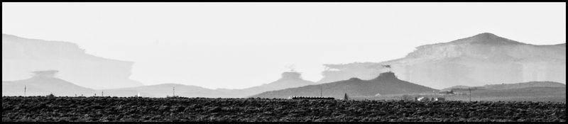 Alamosa-Mirage-#2