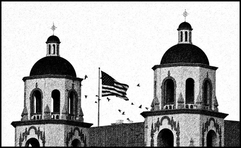 San-Augustine's-Pigeons-[GP]