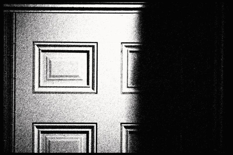 Old-Main-Door-[GP]-#2