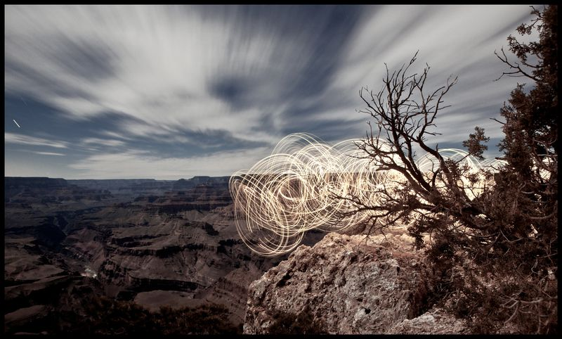 Grand-Canyon-Hoop-Dance-#5