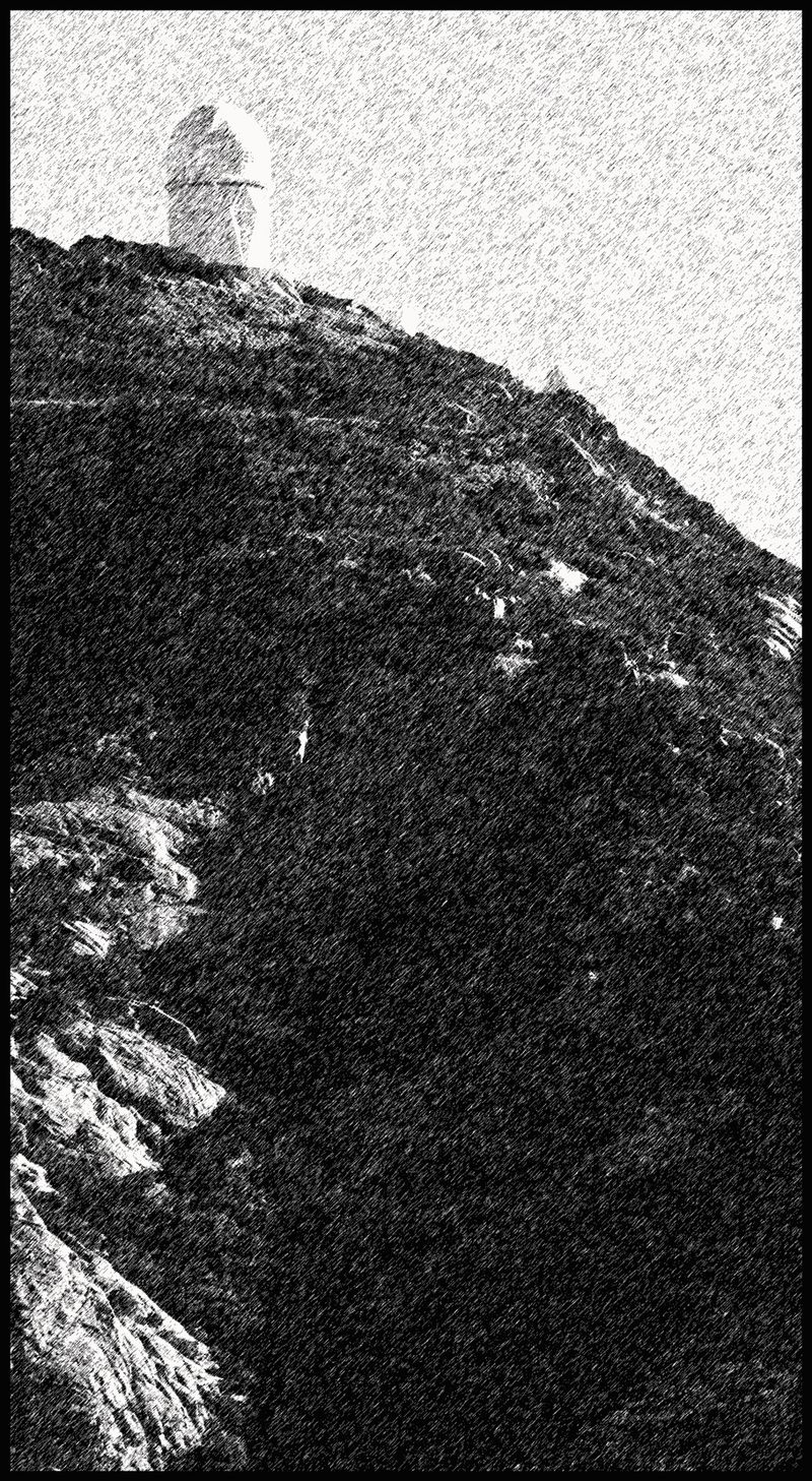 Kitt-Peak-[GP]-#2