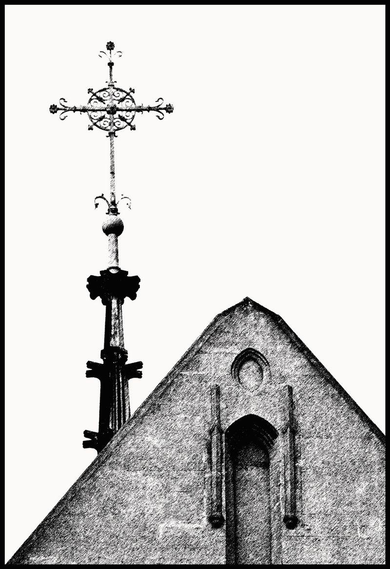 Grace-Roof-Cross-[GP]-#3