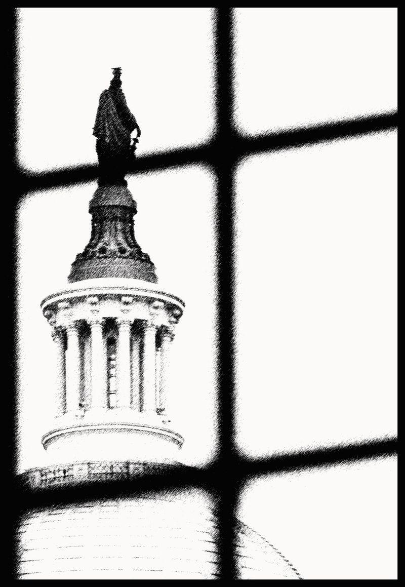 Statue-Of-Freedom-#3-[GP]