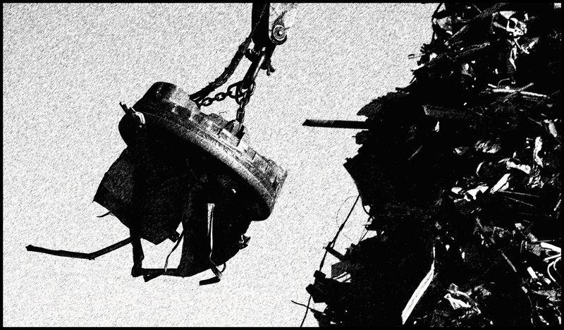 Shiprock-Scrapyard-#2-[GP]