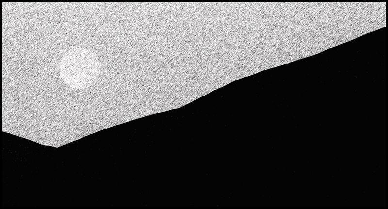 Sand-Dunes-Moon-[GP]-#1