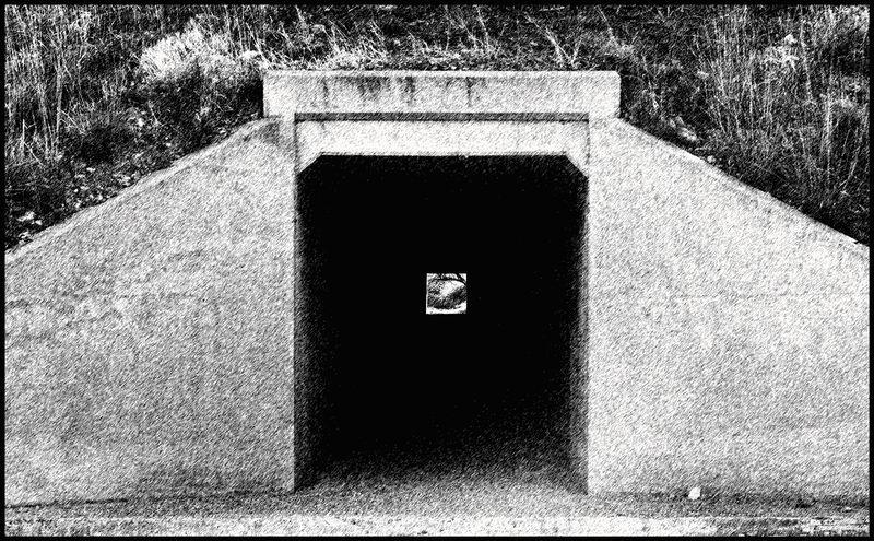Gabe-Trail-Culvert-#2-[GP]