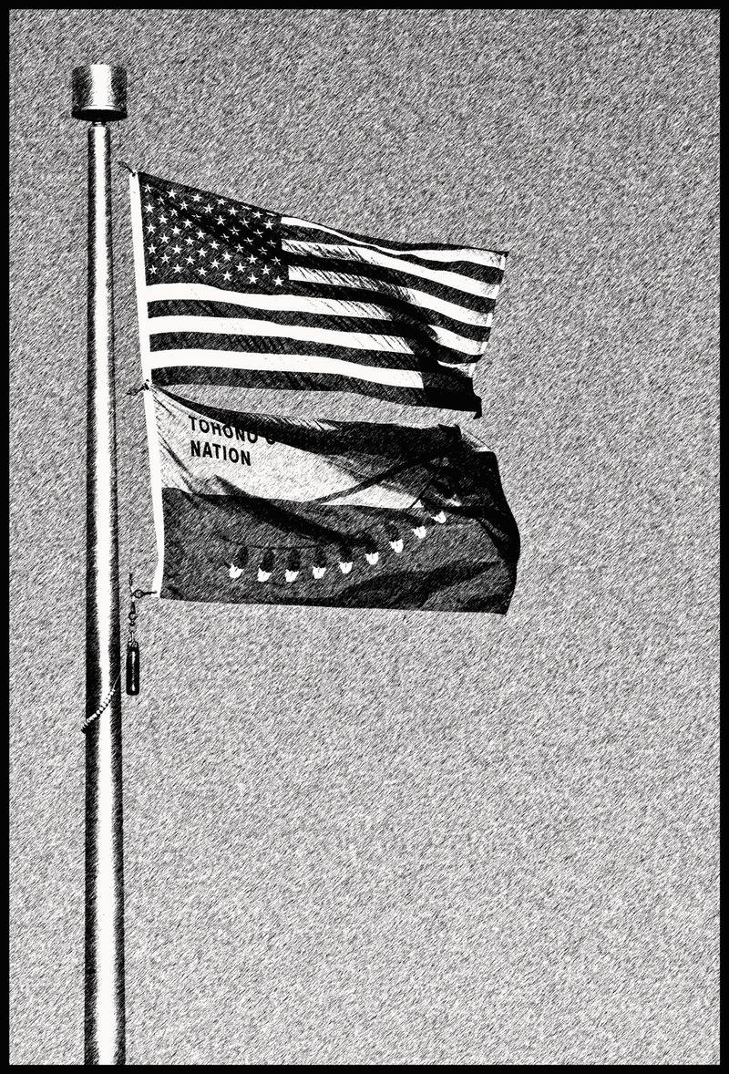 Tohono-Flag-#3-[GP]