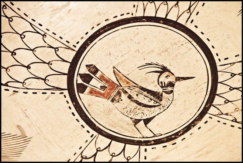 Hopi-Nampeyo-#2