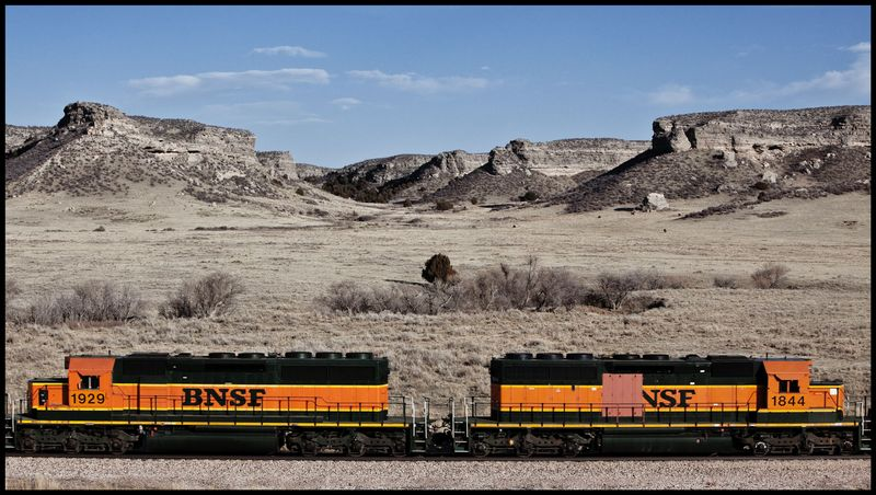 Chugwater-Train-#2