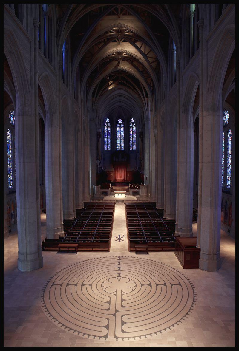 Inside-Labyrinth-Grace-#5