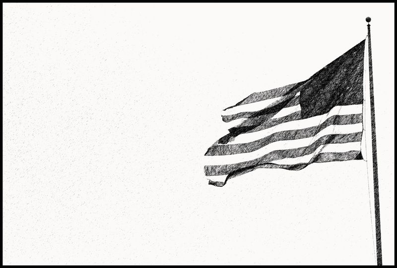 Our-Flag-Still-There-[GP]
