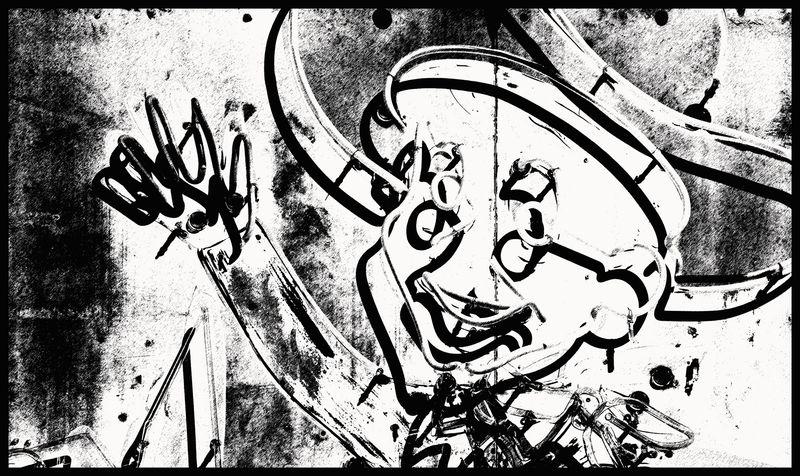 Howdy-Detail-#4-[GP]