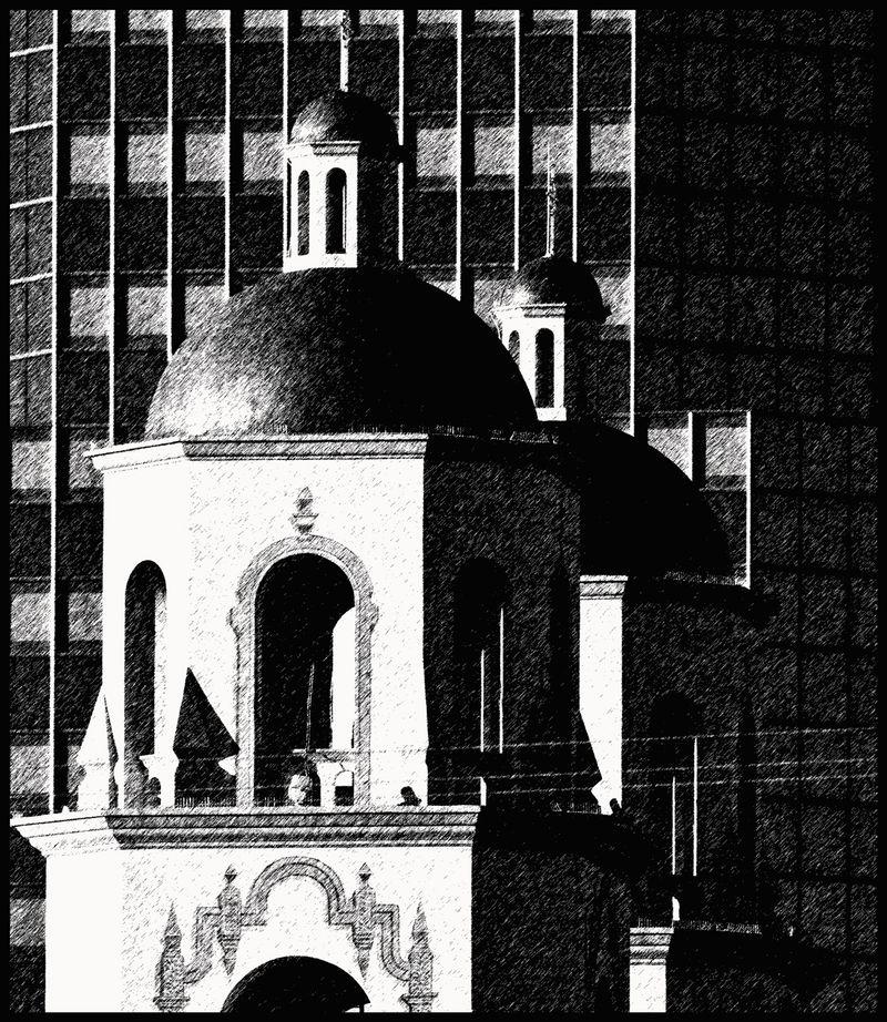 St.-Augustine-Zoom-[GP]-#2