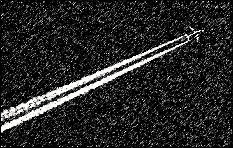 Wolf-Creek-Plane-GP-#2