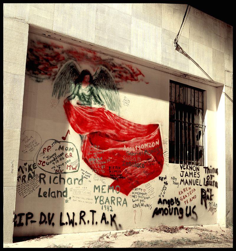 Ferro-Street-Angel-#4