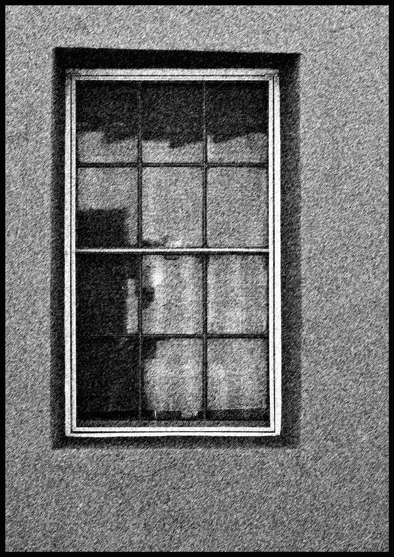 Barrio-Window-[GP]-#2