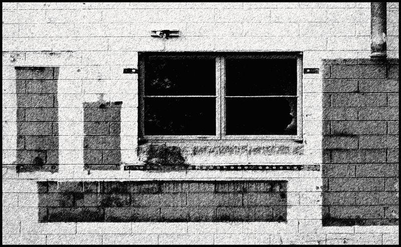 Salvage-Wall-[GP]-#2