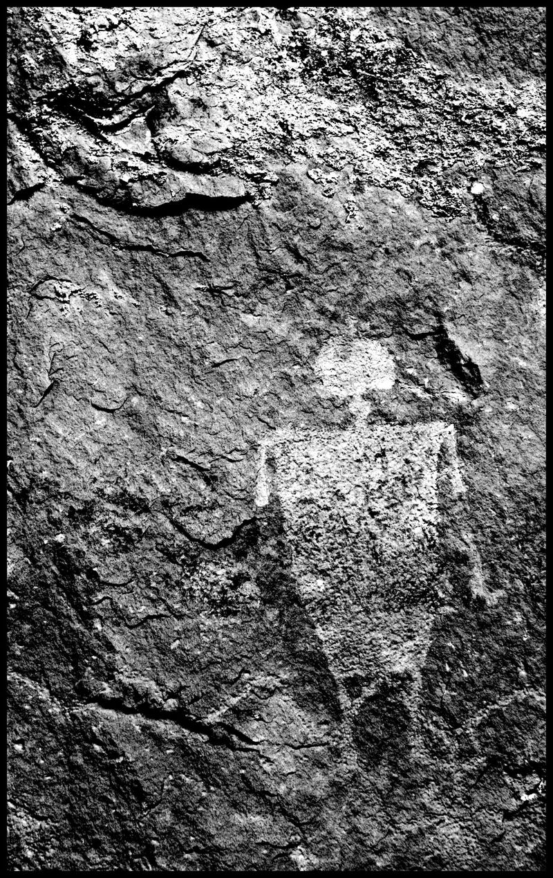 Sipapu-Figure-#2