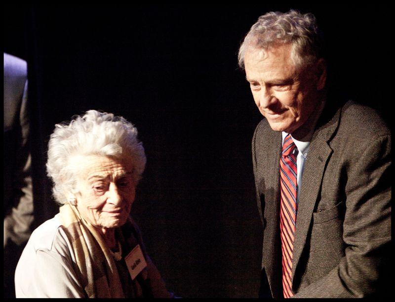 Gerda-&-Morris-SPLC-#2
