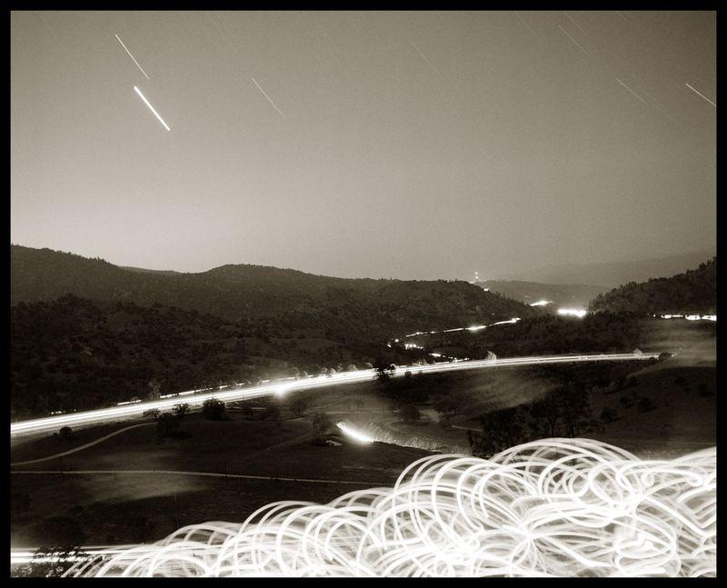 Tehachapi-Loop-Hoop-Dance-
