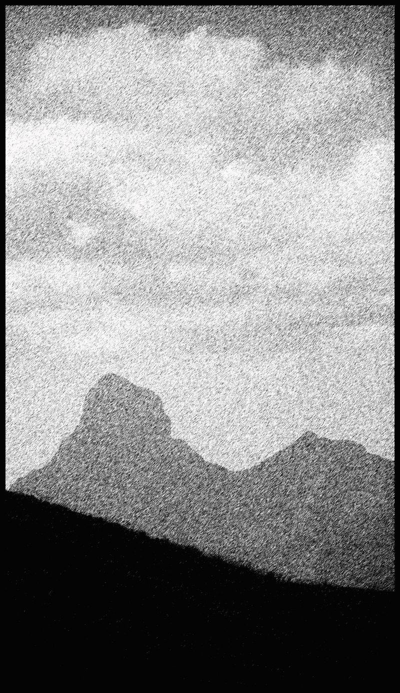 Babo-Peak-Left-[GP]-#2