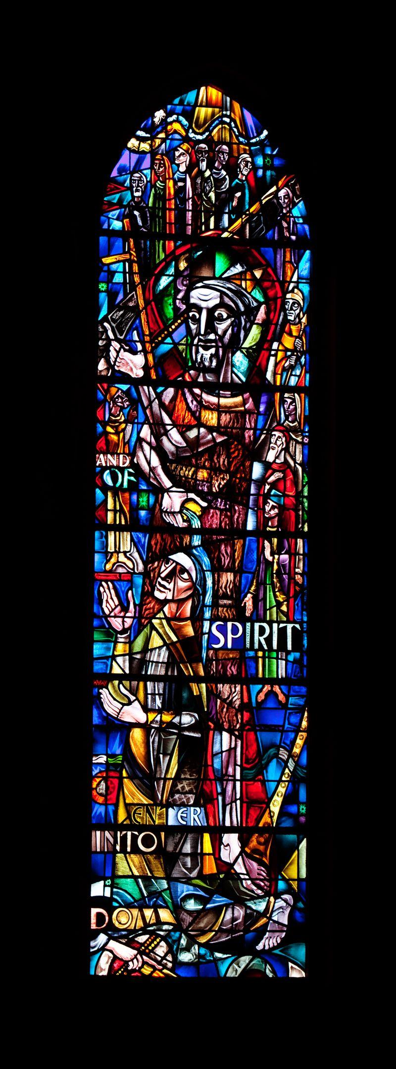 John-The-Baptist-at-Grace-#1