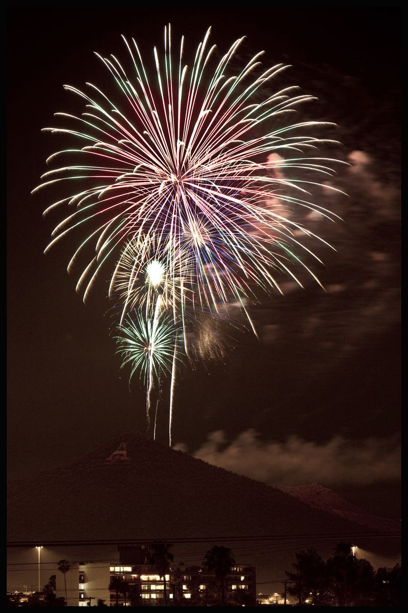 Fireworks-From-BR-549-#2