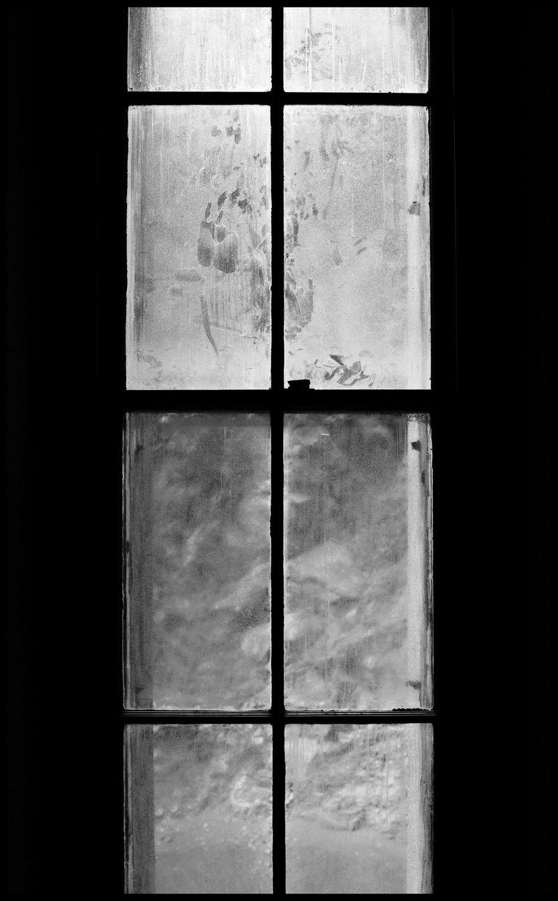 Fort-Point-Window-#2