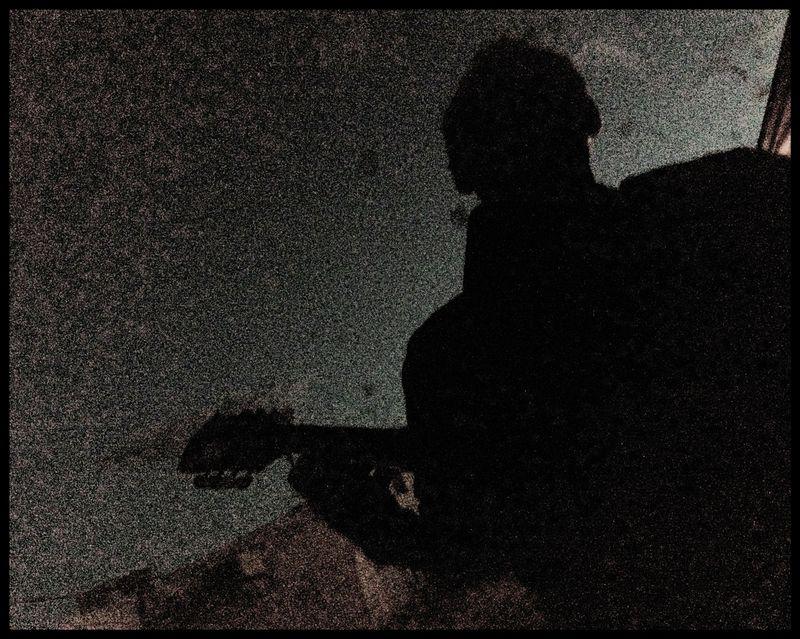 The-41-Nights-#2