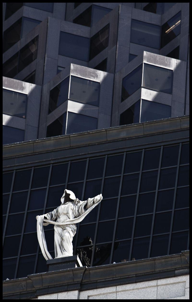 A-Corporate-Goddess-#2