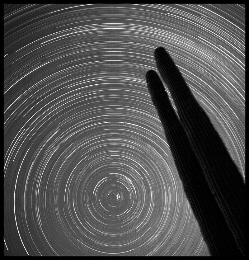 Growler-Mts-Star-Circle-#4