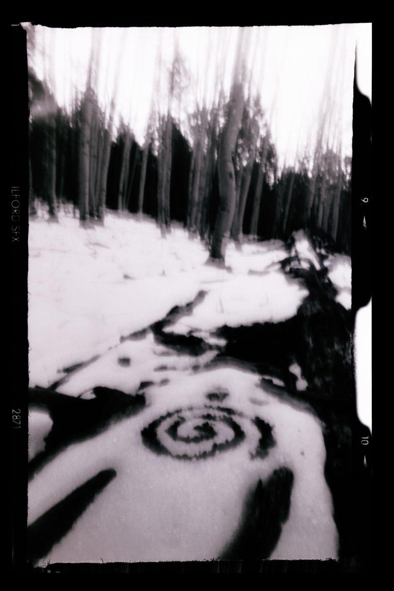 Snow-Heart-2000,-2012-#1