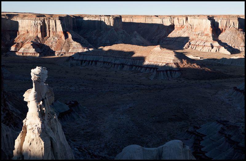 Dawn-Hoodoo-at-Coalmine-2012-#1