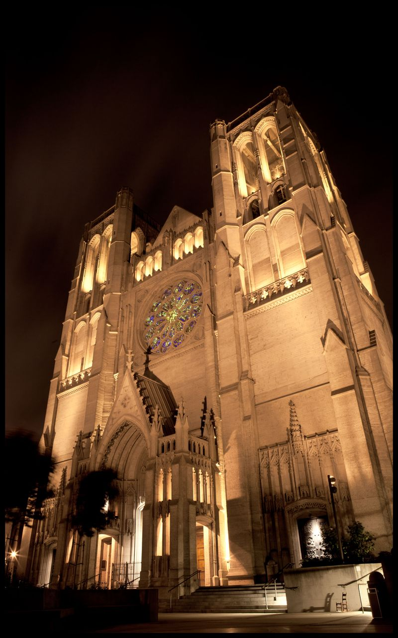 Grace-Cathedral-PBRC-#1