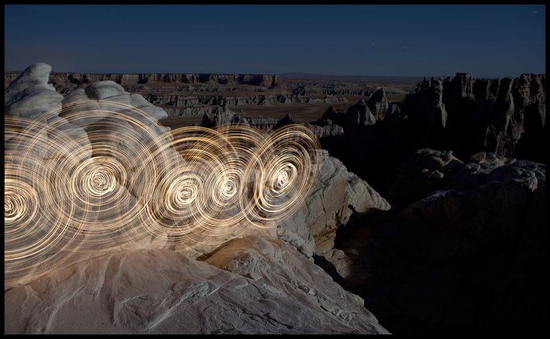 New-Hoops-Coalmine-#2
