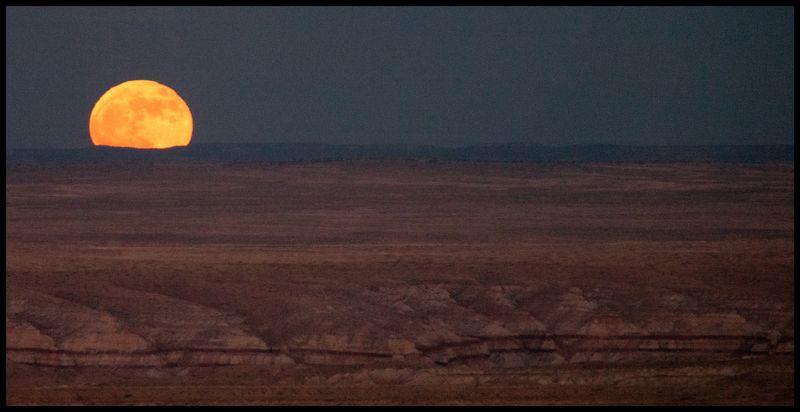 Full-Moonrise-Coalmine-#1