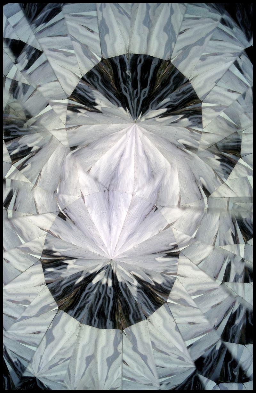 Nutcracker-Snow-Kaleidoscope-#4